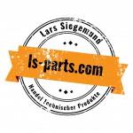 logo lsp header