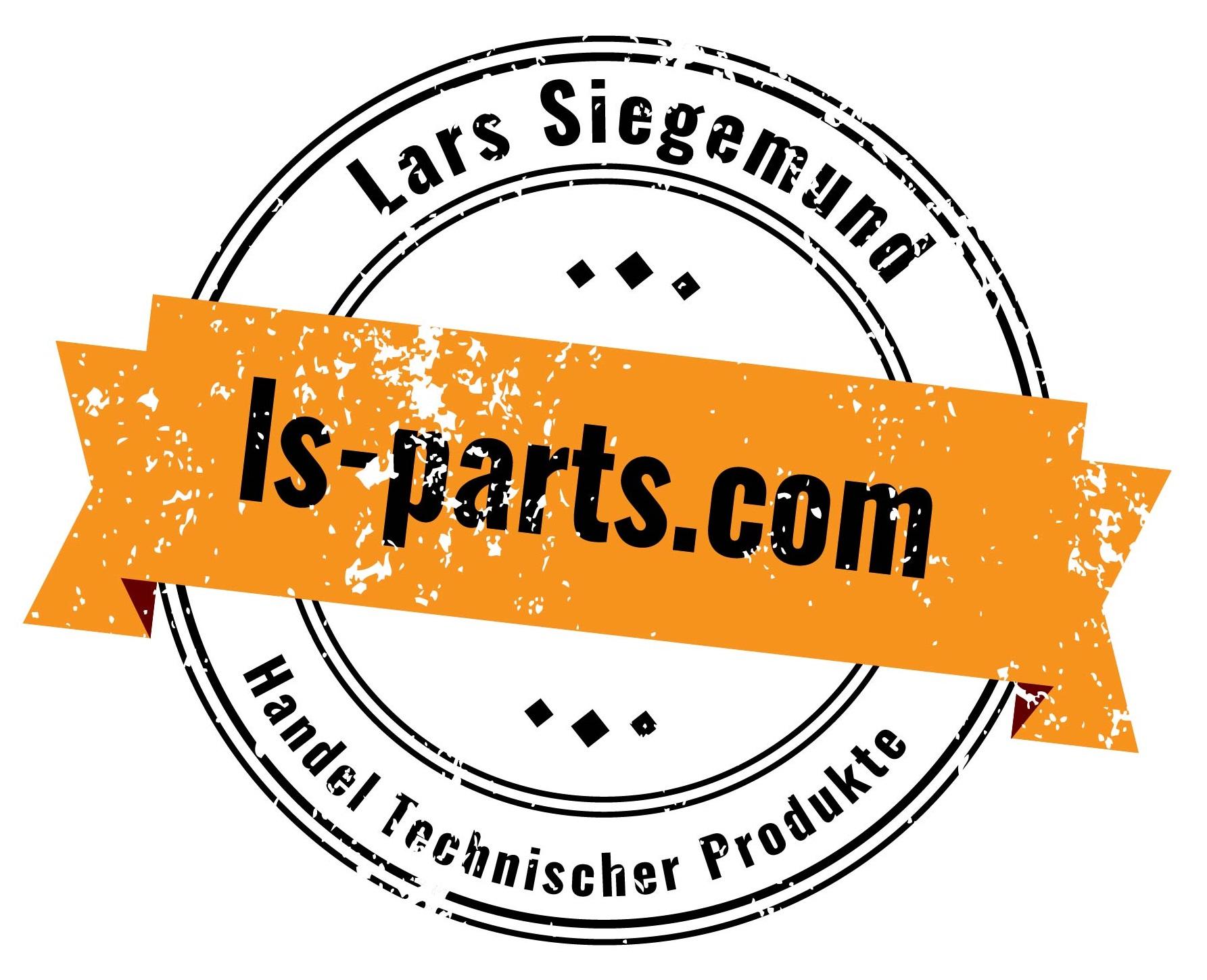 logo lsp